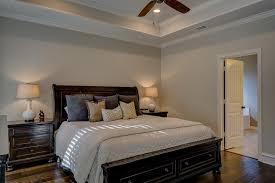 rug under bed hardwood floor. Contemporary Hardwood Area Rug Under Bed Safe With Under Hardwood Floor