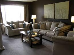 Modern Living Room Design - Furniture living room ideas