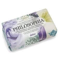 <b>Nesti Dante</b> мыло <b>философия</b> детокс, 250 г - купить, цена и ...