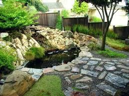 japanese backyard landscaping ideas backyard landscaping ideas gardens rock garden decor home interior designs ideas