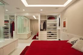 cobertura duplex edificio mandarim ínio peninsula quartos por cadore arquitetura