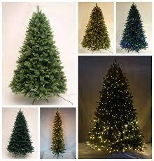 China <b>Yiwu Factory Direct Sale</b> PVC Pre-Lit Christmas Tree - China ...