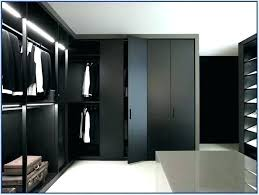 walk in closet room. Walk Through Master Closet To Bathroom Bedroom With In And Room