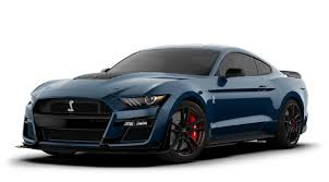 2022 ford mustang release date can be found in some sites in the internet. 2021 Ford Mustang Shelby Gt500 Model Details Specs