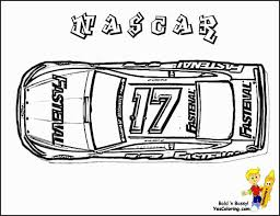 Sports Car Coloring Pages New Old Cars Coloring Pages Free Sports