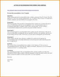 Luxury Resume Writing Services Dallas Tx Resume Ideas