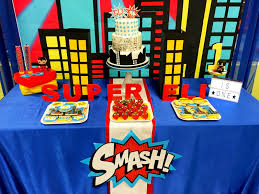 Personalized Superhero Birthday Invitations Birthday Party Dresses Personalized Superhero Party Invitations