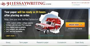 literary essay structure topics