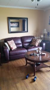 burgundy furniture decorating ideas. brilliant burgundy trying to decorate around a burgundy leather couch intended burgundy furniture decorating ideas o