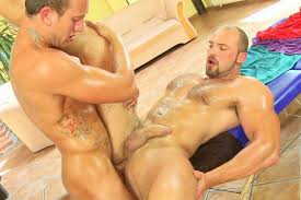 Adult movies and gay