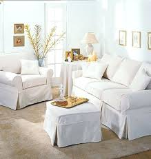 diy sectional slipcovers. Slip Covers For Couch Top 5 Sofa Slipcover Patterns Pertaining To Designs . Cover Diy Sectional Slipcovers
