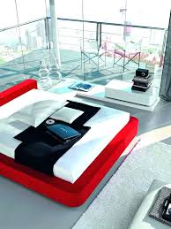 furniture outlet stores chicagoland chicago heights il fine
