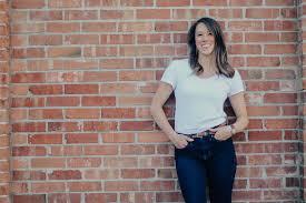 Local Musician Profile // Alicia Stockman — Arts Council Park City ...