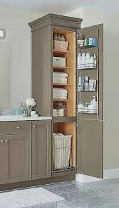 spray paint bathroom cabinets awesome inspirational spray painting bathroom cabinets