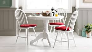 garage dazzling chair pads kitchen