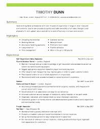 walmart customer service manager job description for resume best  walmart customer service manager job description for resume best of resume for front office manager essays