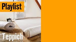 Teppich verlegen & sockelleisten montieren im großraum stuttgart. Teppich Auf Treppe Verlegen Hornbach Meisterschmiede Youtube