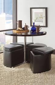 Living Room Walmart Living Room Sets With Elegant Furniture Design