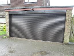 garage door rollersBest Garage Door Rollers  How To Repair Garage Door Rollers  The