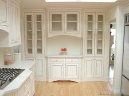 images of kitchen cabinets traditional antique white kitchen images of white kitchen cabinets with dark floors