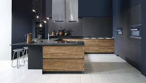 16 Heerlijk Keukens Inspiratie Design Keuken Ideeën Keuken Ideeën