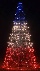 Aluminum Christmas Trees  Lowest Prices And Free Shipping USA Made4 Christmas Trees