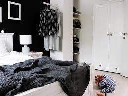 Diy Living Schlafzimmer Make Over Mit Tafellack Von Rust Oleum