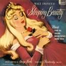 Sleeping Beauty [Original Motion Picture Soundtrack]