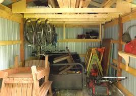 storage shed shelving ideas. Interesting Ideas To Storage Shed Shelving Ideas R