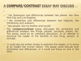 essay writing  35