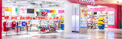 Mê mẩn trước top 5 shop Mẹ và Bé uy tín ở TP. HCM