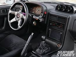 mazda rx7 fast and furious interior. mazda rx7 fc interior rx7 fast and furious
