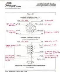 1967 mustang wiring to tachometer 1968 mustang wiring 1967 Mustang Wiring Diagram 1967 mustang wiring to tachometer 68 mustang fastback tach ? scan0002 jpg 1967 mustang wiring diagram free