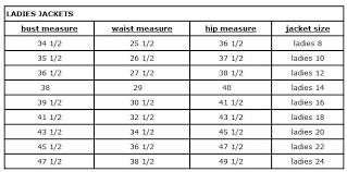 Adidas Cm Size Chart Zerocarboncaravan Net