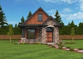 We offer 1 & 2 story contemporary 2 bed cottage designs, 2br craftsman cottage floor plans & more. Cottage House Plans Cottage Home Designs Floor Plans With Photos