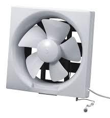 wall mount kitchen exhaust fan kitchen exhaust fan 220 volt wall mounted kitchen exhaust fans