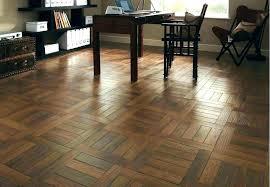 modern fireproof tranquility vinyl flooring lock plank underlayment