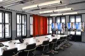 Google office switzerland Office Space Newly Open Google Offices In Zurich Zuerich Switzerland 17 Jan 2017 Shutterstock Editorial Stock Photo Of View Newly Opened Google Office Sihlpost