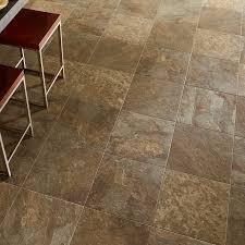 suddenly alterna tile flooring vinyl reviews armstrong