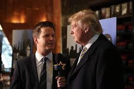 Donald Trump s locker room talk men say it doesn t happen