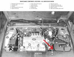 2002 cadillac deville engine parts diagram modern design of wiring cadillac deville questions can t the transmission fluid rh cargurus com 2002 cadillac deville dashboard diagram new engine for 2002 deville