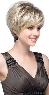 Best Short Wedge Haircuts For Women Pelo Crespo