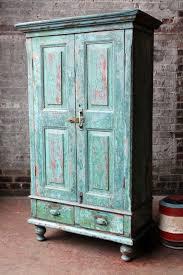 antique storage cabinet for attractive best 25 cupboard ideas on pinterest kitchen antique storage cabinet with doors4 cabinet