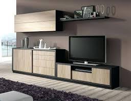 modern tv cabinet contemporary cabinets dream home designer modern tv cabinet design malaysia