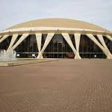 Scope Arena Events And Concerts In Norfolk Scope Arena
