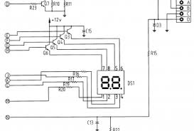 tekonsha sentinel brake control wiring diagram wiring diagram voyager xp brake controller wiring diagram nilza