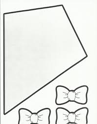Small Picture Kite Coloring Page Free Printable Kite Coloring Pages For Kids