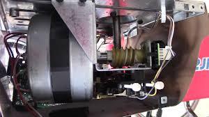 garage door capacitorGarage Door Opener Tips  Diagnosis  YouTube