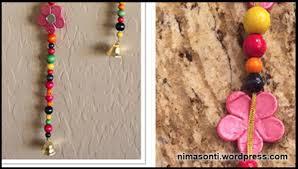 indian craft ideas for home decor. 10-home-decor-craft-ideas-for-diwali-2016- indian craft ideas for home decor 9