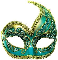 Decorative Face Masks Masquerade Masks sparx for fancy dress sales and hire in Bangor 71